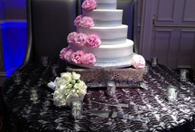 3.3.13 Wedding Ceremony & Reception - Renaissance Hotel