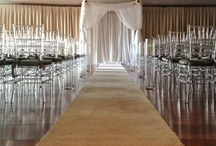 3.24.13 Wedding Ceremony & Reception - Coral Gables Country Club