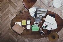 Office   Studio   Workspace