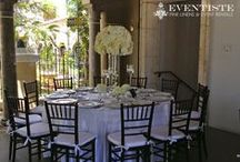 4.6.13 Wedding @ Coral Gables Country Club