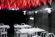 Bar   Restaurants