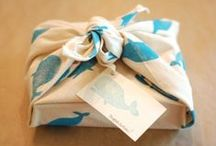 Baby Shower Ideas and Crafts / Fun ideas and crafts for any baby shower. / by Angie Countrychiccottage
