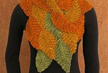 QUICK FASHION CROCHET [10 Hours or Less] / www.10HoursorLess.com
