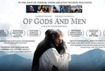 Good Christian Movies / Looking for a faith-based movie that's well made, enjoyable and inspirational?
