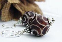 Shimmer Beads / Beading Supplies http://www.zibbet.com/ShimmerBeads  Handmade Jewelry https://www.etsy.com/shop/ShimmerBeadsDesign