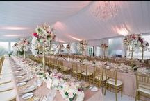 9.7.13- Wedding Reception at The Vanderbilt Mansion, Fisher Island / Beautiful Wedding that we were a part of. Was featured on Grace Ormonde. This lovely couple was Married in Fisher Island, Florida.