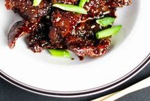 Beef Recipes / The best beef recipes on the web!!