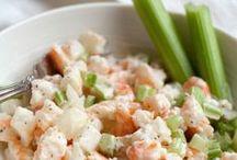 Shrimp Recipes / The best shrimp recipes on the web!