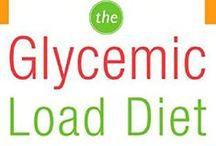 Diets - Glycemic Load