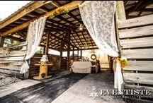 03.11.2014 Rustic Barn Photoshoot / Event Rentals by: Eventiste Fine Linens & Event Rentals  Planning/Design & Floral Decor by: An Unforgettable Time   Cake by: Sweet Couture by Daly   Professional Photography by: Fabiano Silva Photography & Maccarini - Fotografias  Model: Rafaella De Melo  Hair & Make-Up by:Teresanormaalmeida Miranda   Venue: Private Residence - Barn