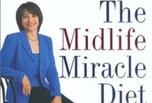 Diets - 5 Day Miracle Diet