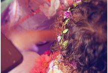 Serrano's Photography / Creating memories