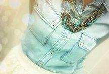 My Dream Closet -Jeans