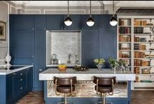 Barlow & Barlow, Apartment 2, Gatti House, The Strand / Development, Apartment, Gatti House, The Stand, London, Interior Design, Home Decor, Interior Decoration, Barlow & Barlow, breakfast bar, bathroom tiling, marble, parquet floor, open plan living, architectural details