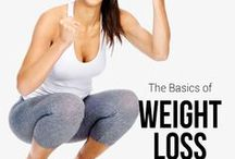 Weight Loss, Belly fat, Slim Fit and Fitness