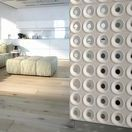 Divisori decorativi