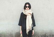 Style / by Jennifer Kirk