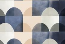 PATTERN / by Isadora