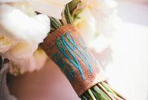 Wedding Ideas for my girls / by Jodie Hickman