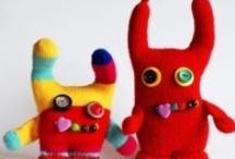Kids Art - 3D