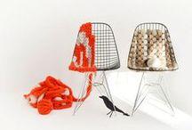 costura ------- linhas e lãs / tricot, crochê, bordados e etc