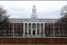 Harvard Business School / News from HBS.