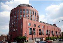 Wharton School of the University of Pennsylvania / News and Information from Wharton.