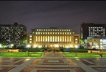 Columbia Business School / News and information from Columbia Business School.