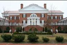 University of Virginia Darden School of Business / News and information from UVA Darden.