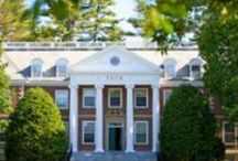 Tuck School of Business at Dartmouth College / News and information from Dartmouth Tuck.