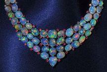 Jewelry Creations / by Misha Genesis