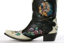 REBEL SOLE / #AmericanRebel #Boots #ridingboots #bikerboots #fashion boots #country boots, rain boots, winter boots...