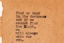 Hopeful Things