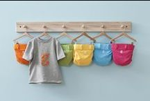 For the Love of gDiapers / From gPants to gLegs...see what gDiapers has to offer and discover why we're like to other diaper.