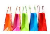 SHOPDIRECTONLINE / South Africans.  A online direct shopping with many stores with only a click away and many other offers