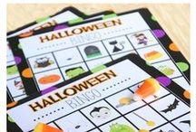 Happy Halloween / Halloween costumes, DIY, recipes