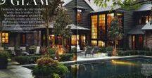 House & Home | Exteriors