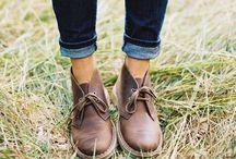 shoes / by April Hunsaker