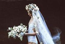 Wedding / by Jordan Hagedon