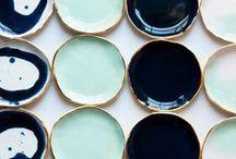 ceramics / by Emily White