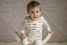 baby & kids / by Spools and Drool A Baby Boutique