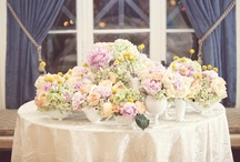 JPC Event Group / Wedding planning, decor/floral design and cuisine by JPC Event Group.