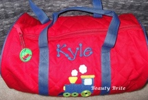 Kids / Featuring toys, DVDs, personalized items and more.