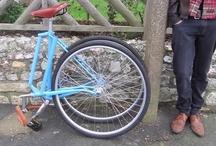 BikePorn / Visit too http://pinterest.com/cerezale/bikes-likes-graphics/