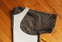 DIYnspiring Clothing