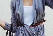 Beautiful wear.