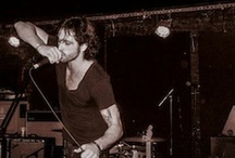 Deadbeat Darling / Fabulous NYC band with ties to Texas:::