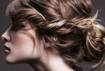 ◮ Hairstyle