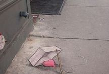 Insp. Street---Art---