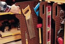 Hme: Toolbox & Workshop